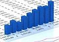 Финансовый дайджест: итоги недели, 24–28 сентября 2012 года, в IT-секторе