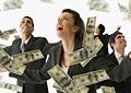 Финансовый дайджест: итоги недели, 26–30 ноября 2012 года, в IT-секторе