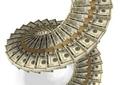 Финансовый дайджест: итоги недели, 7–11 января 2013 года, в IT-секторе