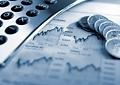 Финансовый дайджест: итоги недели, 14–18 января 2013 года, в IT-секторе