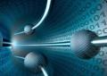 Финансовый дайджест: итоги недели, 28 января – 1 февраля 2013 года, в IT-секторе