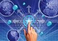 Финансовый дайджест: итоги недели, 15–19 апреля 2013 года, в IT-секторе