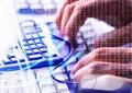 Финансовый дайджест: итоги недели, 7–11 октября 2013 года, в IT-секторе