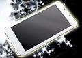 Экспресс-тест смартфона Supra M621G