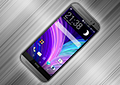 Обзор смартфона HTC One M8