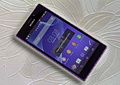Обзор смартфона Sony Xperia M2