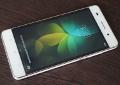 Первый взгляд на Huawei Honor 4C