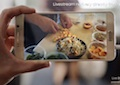 Обзор смартфона Samsung GALAXY S6 Edge+