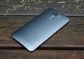 Обзор ASUS Zenfone 2 Laser: лазерный смартфон
