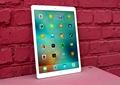 Обзор Apple iPad Pro: ноутбукам конец?