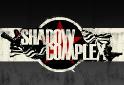 ShadowComplexRemastered— словно не было тех лет