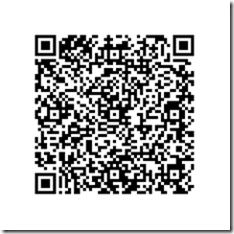 Скачать антивирус для андроид Dr.Web Light