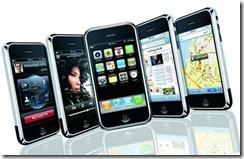 iPhone_razborka_sovet