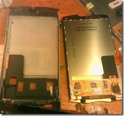 samsung_wave_s8530_disassembly (18)