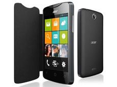 смартфон Changhong Z9