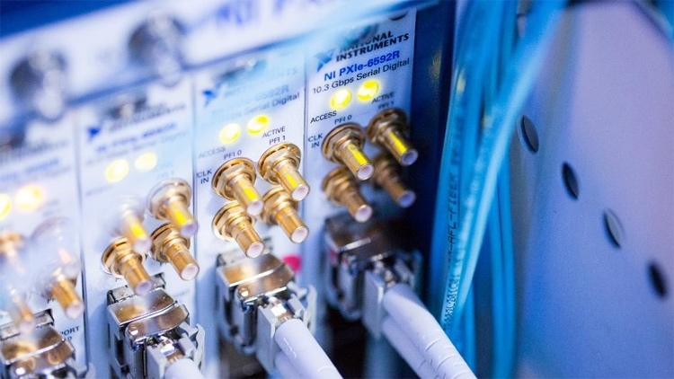 Большинство производителей оборудования уже провели первые полевые тесты 5G
