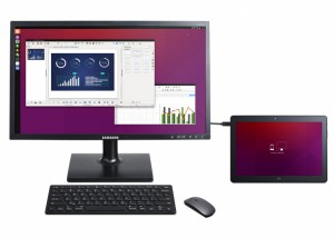 sm.bq-aquaris-m10-tablet-and-monitor.750