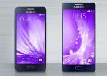 Обзор смартфонов Samsung Galaxy A3 и А5 (2016): двое из южнокорейского ларца