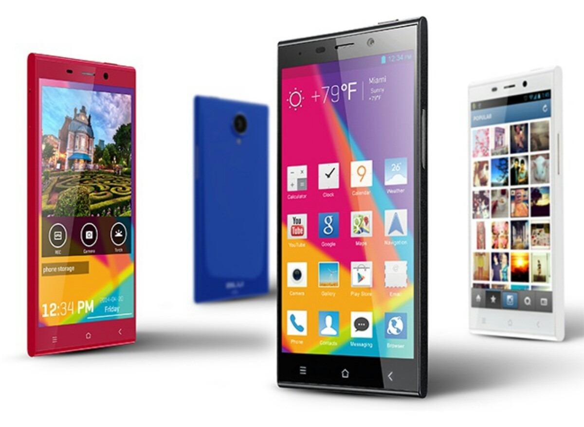 Какой китайский смартфон выбрать