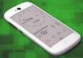 Обзор обновленного смартфона Yotaphone 2