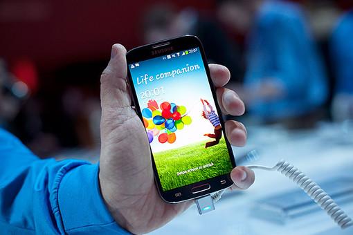 Apple — все еще самый прибыльный производитель смартфонов