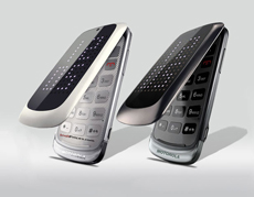 Motorola Gleam Plus