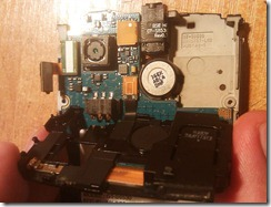 samsung_wave_s8530_disassembly (12)