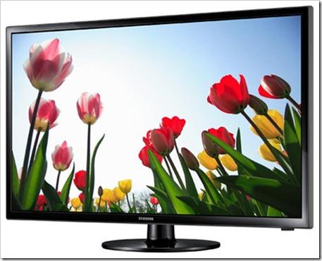 Как выбирать LED TV?