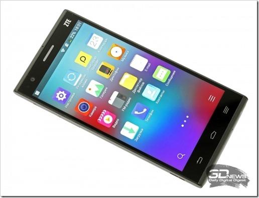 Стоит ли покупать зарубежные китайские смартфоны