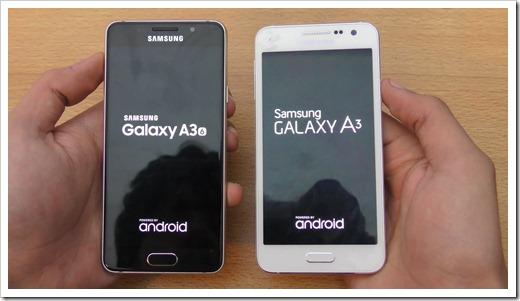 Почему Samsung Galaxy A3 2016 стоит покупать?