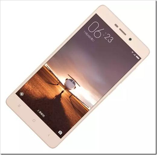 Качественны ли китайские смартфоны?