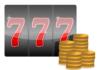 игровые слоты на деньги онлайн